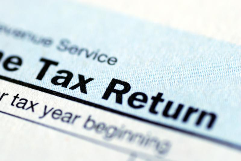 Tax accountants South Shields